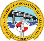 County Engineers Association of California