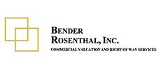 Bender Rosenthal, Inc