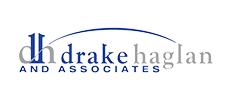 Drake Haglan and Associates