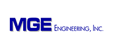 MGE Engineering, Inc.