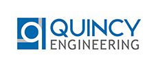 Quincy Engineering